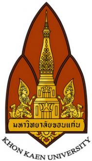 Khon Kaen University, Thailand, Faculty of Dentistry
